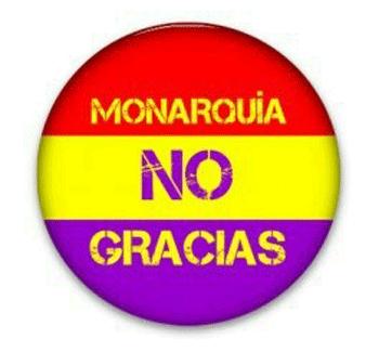 El 37% de los españoles cree que la abolición de la monarquía sería mejor para España