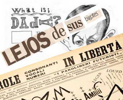 Curso presencial sobre Relato y Vanguardia, impartido por la escritora Inés Mendoza