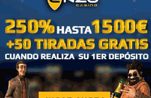 Las aplicaciones de casinos online: divertirse y apostar, pero siempre de forma segura