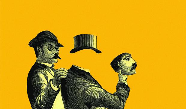 sombreros_collage_Szymborska