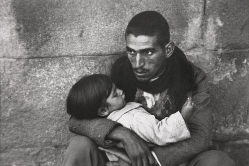 Henri-Cartier-Bresson-53