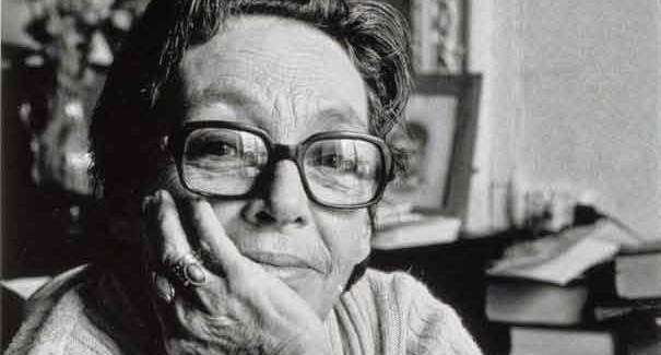 El lenguaje que habla directamente al alma: Marguerite Duras