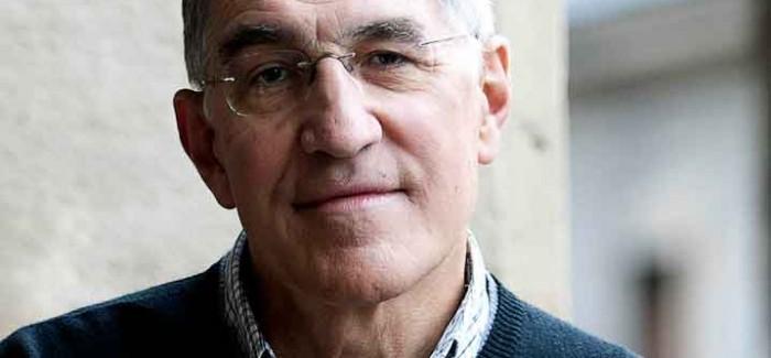 """""""El funcionamiento del Gobierno israelí se rige por una filosofía xenófoba y racista"""""""
