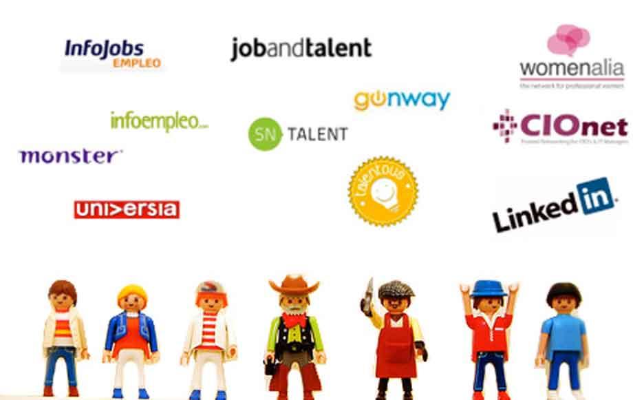 portales-sociales-empleo
