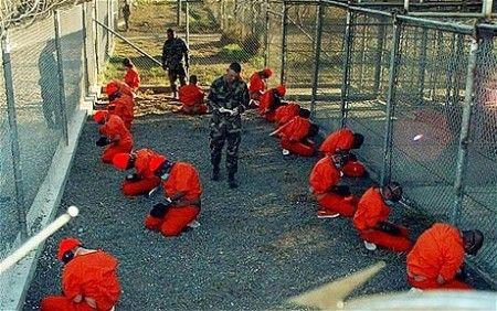 Exagente_de_CIA_sentenciado