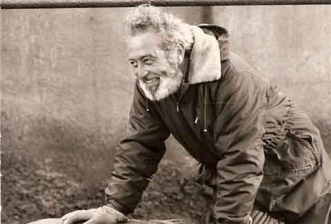 """""""Big Time: la gran vida de Perico Vidal"""" o las memorias de todo un hombre de cine"""