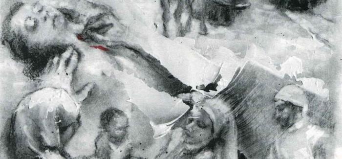 """Un relato de culto, un descenso a las intimidades del deseo: """"Morfina"""", de Mijaíl Bulgákov"""