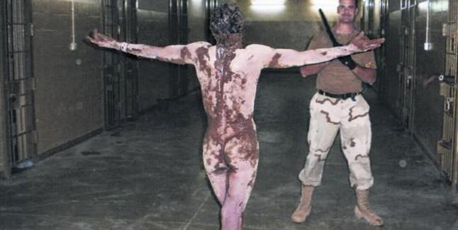 """Las torturas de la CIA y los """"paladines de los derechos humanos"""""""