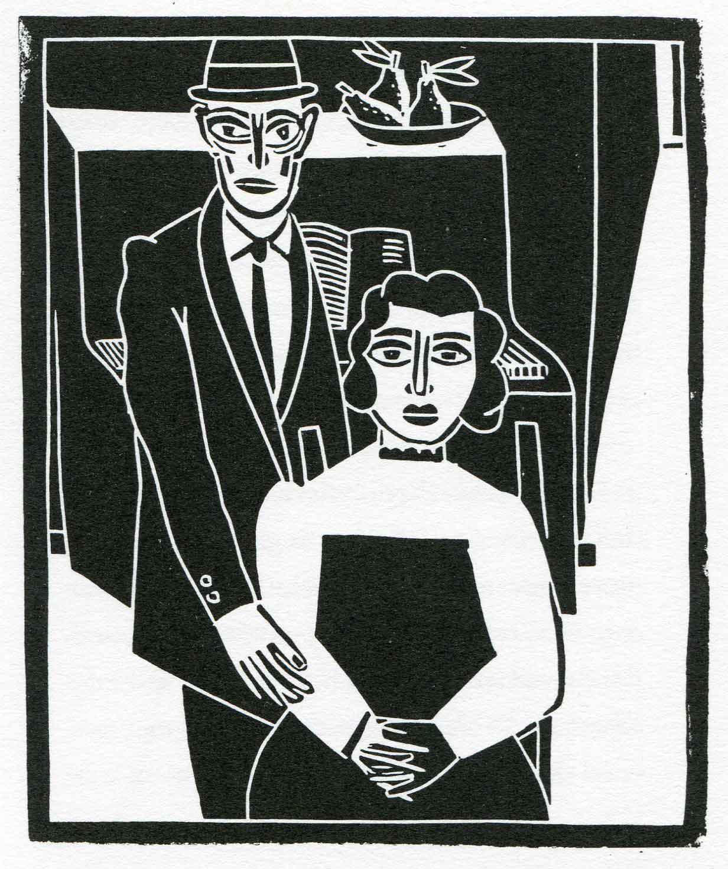 Kafka-con-sombrero3197