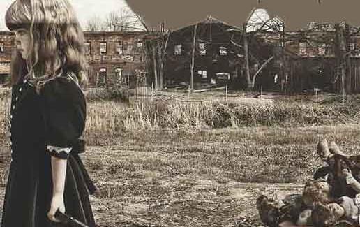 Los cuentos de Salvador Garmendia: alucinaciones y pesadillas domésticas