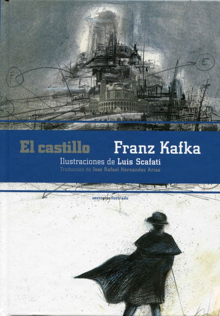 El-castillo223