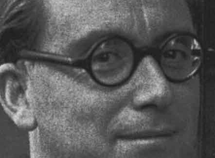 Las crónicas de un gallego, Augusto Assía, en el Londres de la Segunda Guerra Mundial