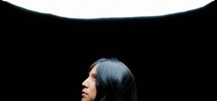 """Vida cotidiana, mucho sexo y crónica familiar: """"Llamada perdida"""", de Gabriela Wiener"""
