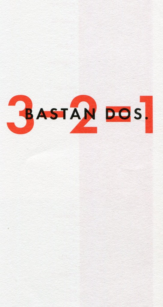 Gaiman2250