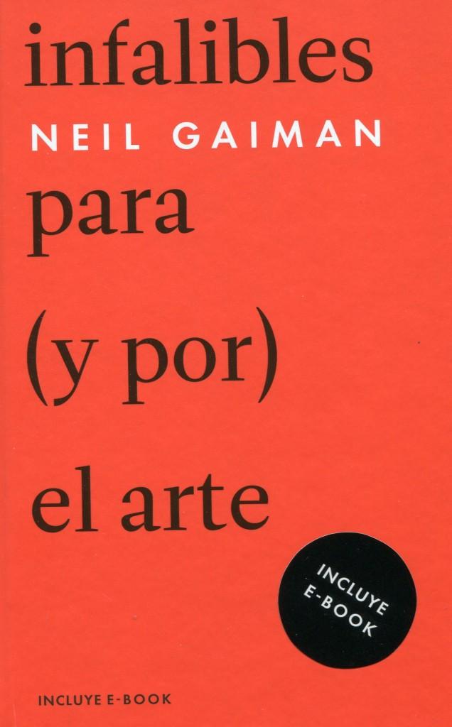 Gaiman3251