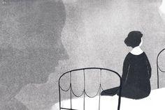 """Reedición de """"El día señalado"""": un hilarante e irónico cuento de Enrique Vila-Matas"""