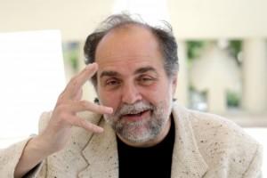 Miguel Dalmau.
