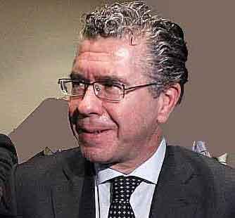 Cuatro colegios concertados de Madrid investigados en la Operación Púnica