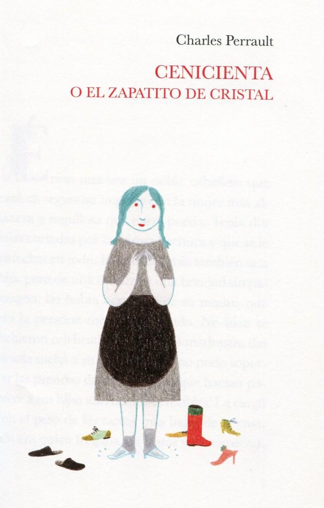 Cenicienta1278