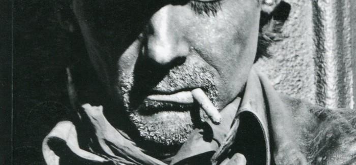 """""""Rolling Stones"""": para Borges, O. Henry había legado """"una breve y patética obra maestra"""""""
