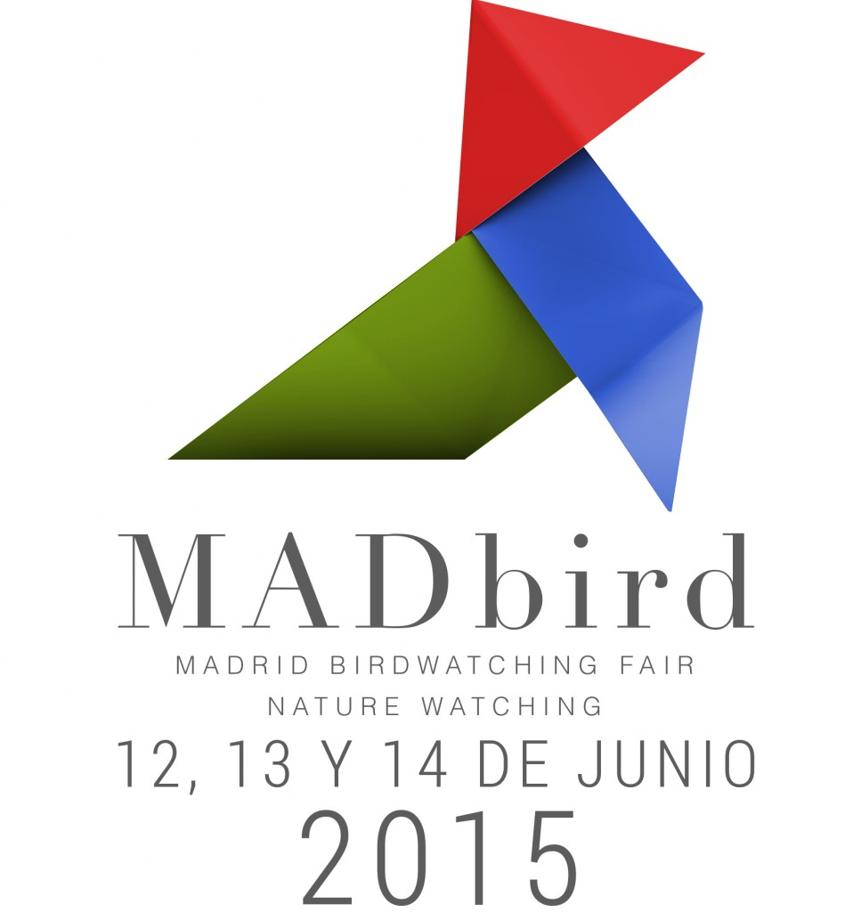 MADbird-centrado