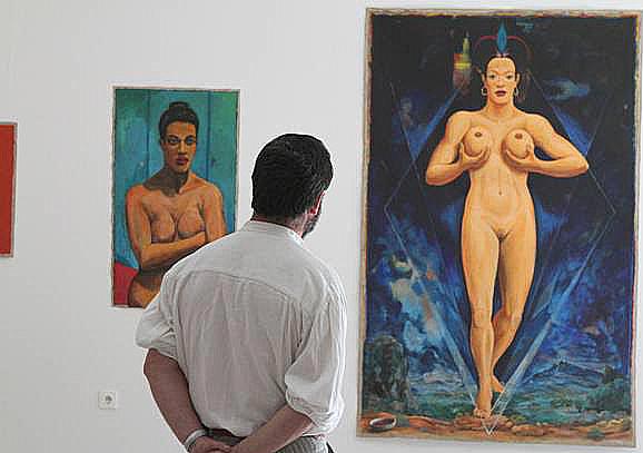 Pintura-de-Diego-Quejido-Seda