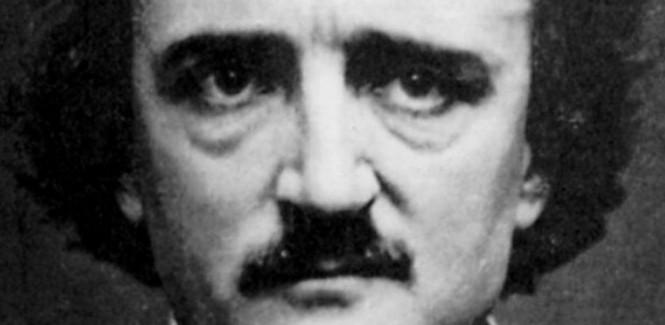 Tensión e inquietud en apenas ochenta páginas a cargo de Poe, el maestro del terror
