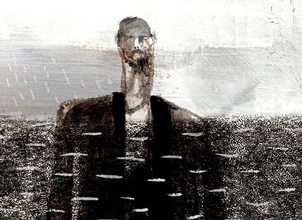 """La novela """"El jugador"""", o esa irreverente visión de las pasiones humanas"""