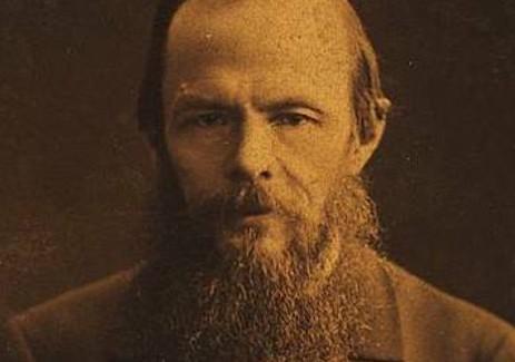 """Dostoievski: el primer soñador de la historia de la literatura y sus """"Noches blancas"""""""