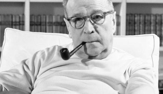 """El otro Simenon, a propósito de """"Pedigrí"""": su novela más extensa, insólita y atrevida"""