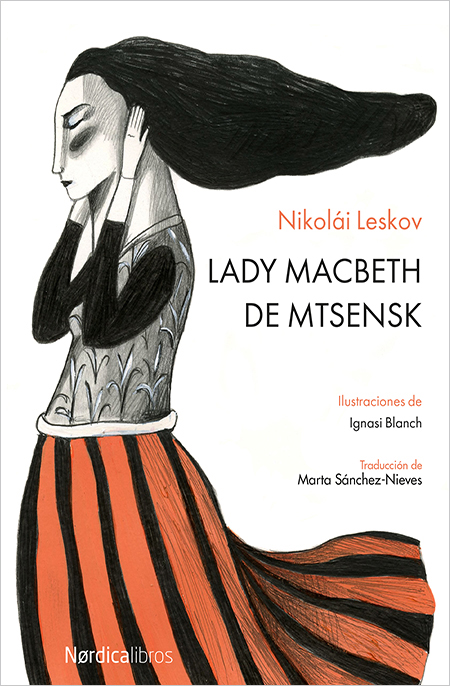 Portada-Lady-Macbeth