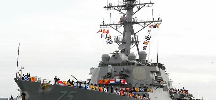 La OTAN realizará maniobras en España para futuras intervenciones militares