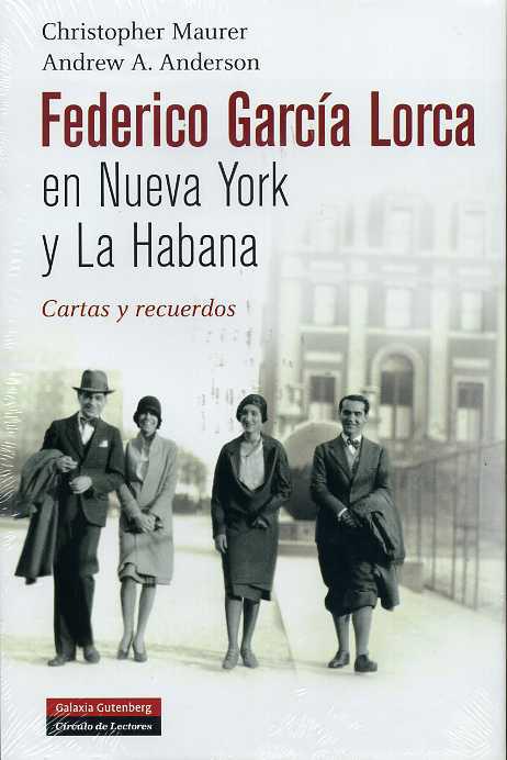 Federico-García-Lorca.-Portada