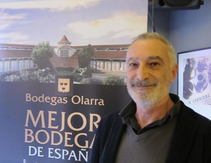 Javier-Quevedo-Arcos