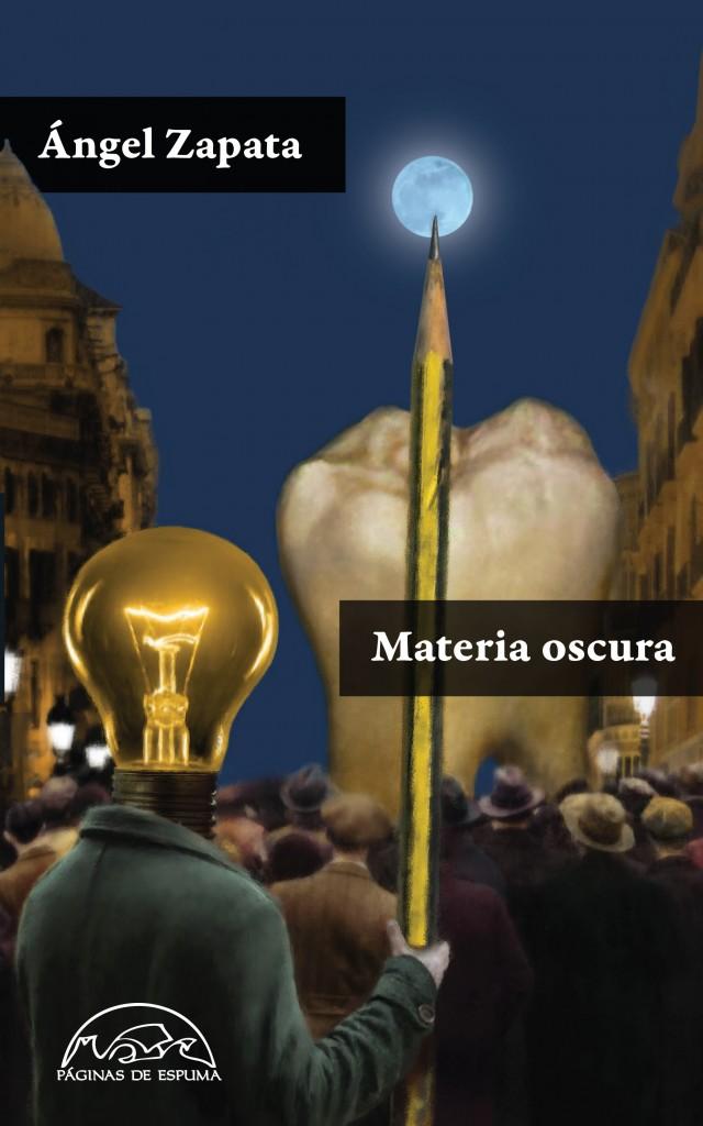 Materia-oscura,-Angel-Zapata