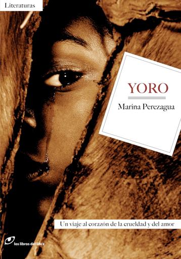 Yoro-Redimensionado