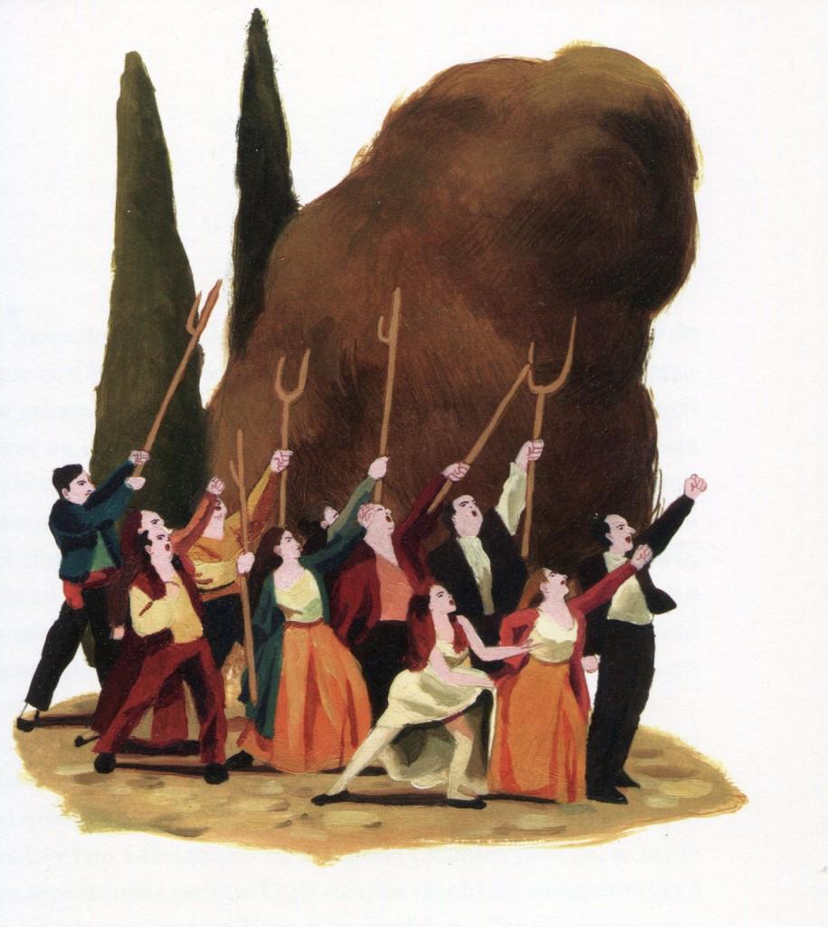 Ilustracion-de-Atlas-de-la-Espana-imaginaria