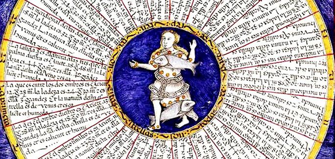 «Cuentos de todos los países»: una compilación de relatos y leyendas universales