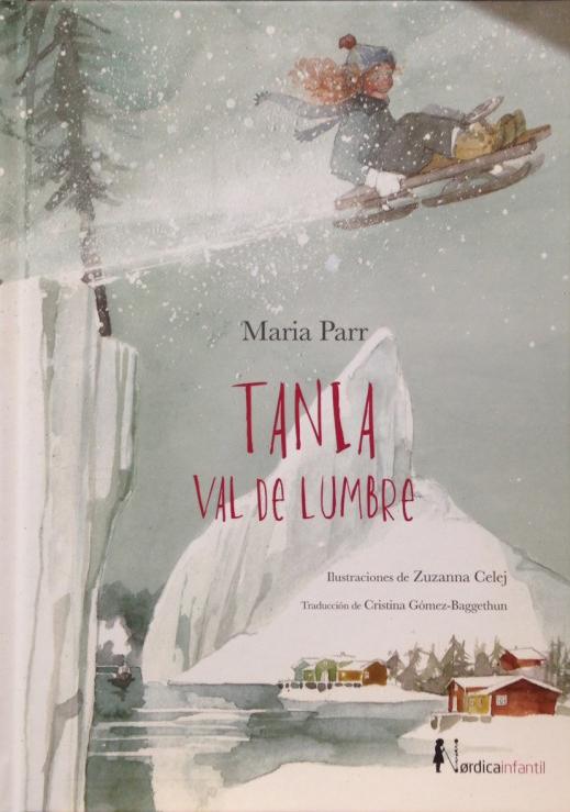 Tania-Val-de-Lumbre