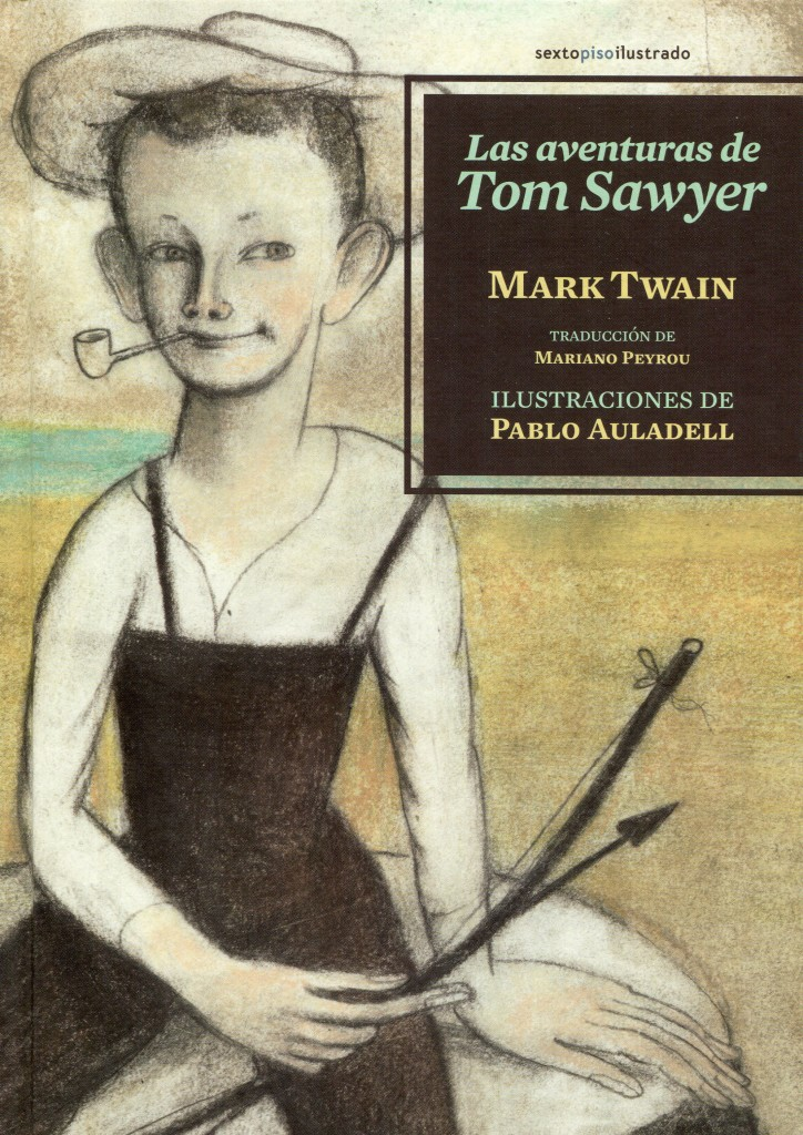 Tom-Sawyer-Portada