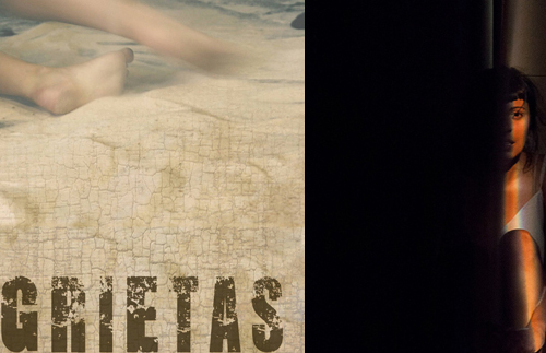La violencia machista: «Grietas», Ciudad Juárez y las agresiones de Colonia