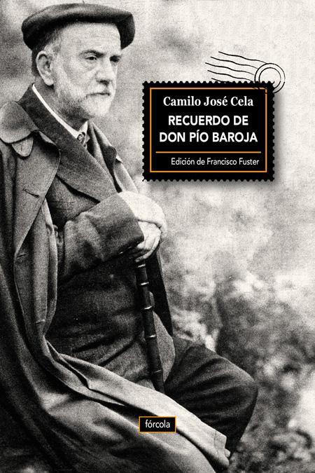 Recuerdo-de-don-Pio-Baroja