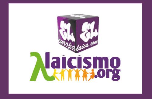 Curso gratuito para conocer los conceptos básicos del laicismo y de la libertad de conciencia