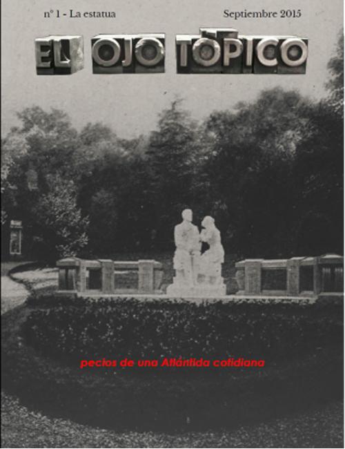 revista-el-ojo-topico