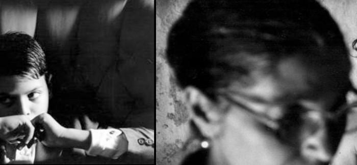 Proyección de la película «I cento passi», de Marco Tullio Giordana, en Nosaltres