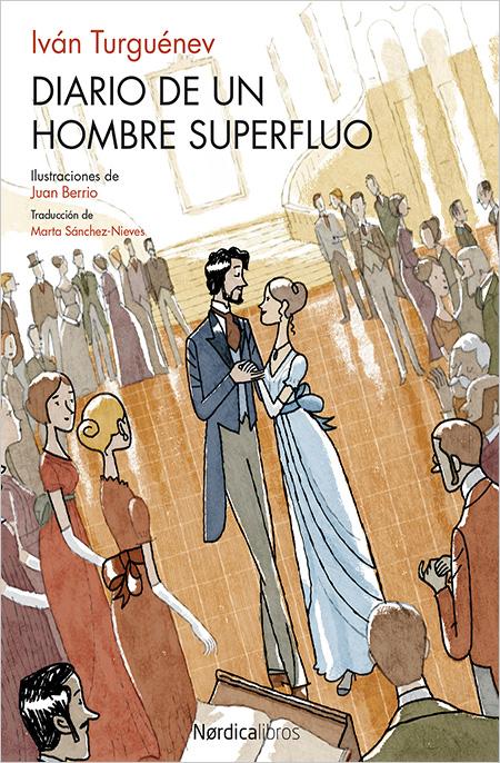 Diario-de-un-hombre-superfluo