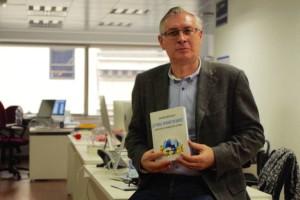 Joan Ramón Sanchis Palacio: Hoy en día hay miles de millones de personas que viven en el mundo sin Bancos