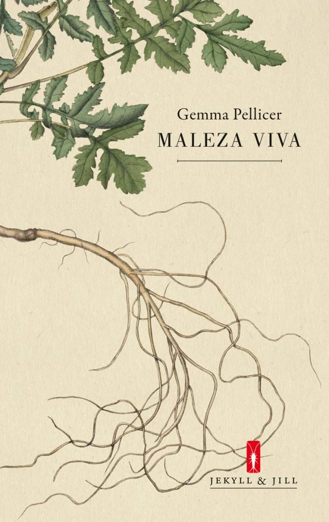 Maleza-Viva,-Gemma-Pellicer