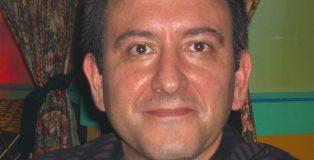 El-escritor-Eduardo-García,-recientemente-fallecido.