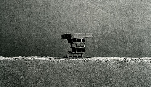 Bodegon-de-ladrillos